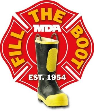 fill-the-boot.jpg